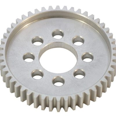 ingranaggi-alluminio